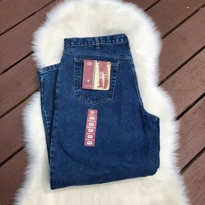 Men's Faded Glory Jeans Original Fit 40 / 30